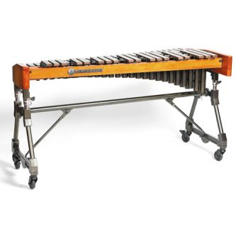 """Xylophone """"Performer"""" 3,5 octaves Synthétique"""