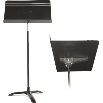 "Pupitre d'orchestre ""Symphony"""