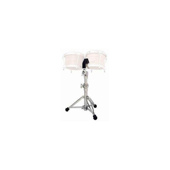 Stand pour bongos - Modèle court