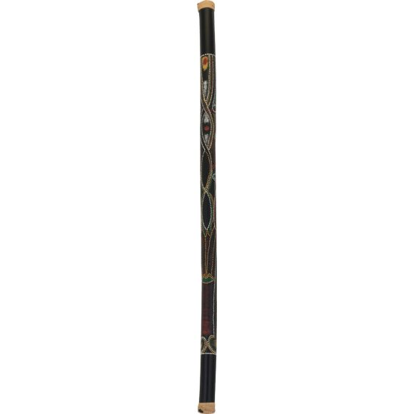 Bâton de pluie 150 cm