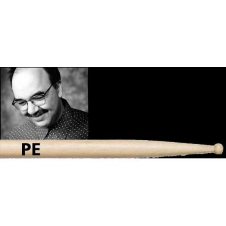 "Paire ""Peter Erskine"""