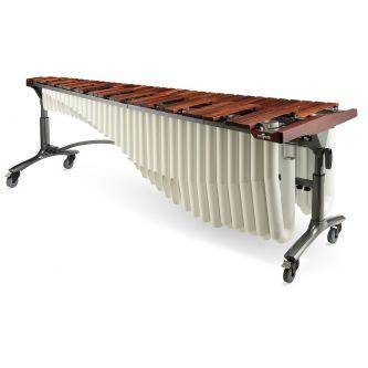 """Marimba 5 octaves """"Réflexion"""""""