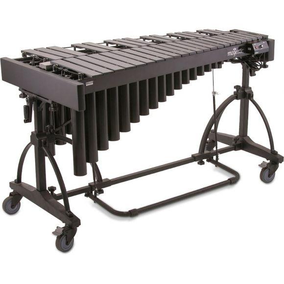 "Vibraphone ""Artist"" 3 octaves"