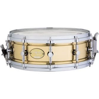 "Caisse claire 14"" X 5"" BRASS Prophonic"