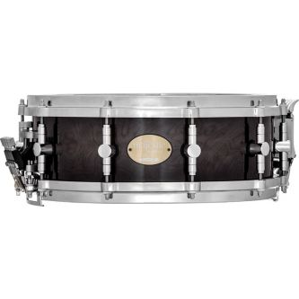 "14"" X 5"" THICK MAPLE PROPHONIC SNARE DRUM"