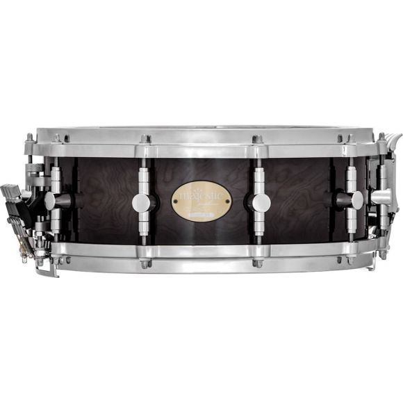 """14"""" X 5"""" THICK MAPLE PROPHONIC SNARE DRUM"""
