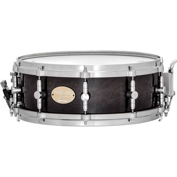 """Caisse claire 14"""" X 5"""" Thick Maple Prophonic"""