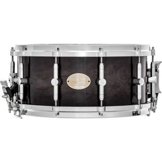 "Caisse claire 14"" X 6,5"" Thick Maple Prophonic"