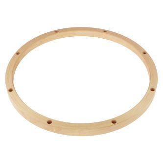 """Cercle érable 14"""" - 8 trous"""