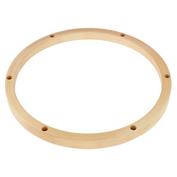 """Cercle érable 12"""" - 6 trous"""