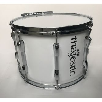 "Tenor drum ""Endeavor"" 16"" x 11"""