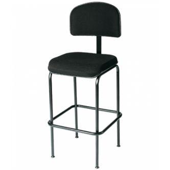 Chaise ergonomique pour chef