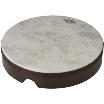 Tambour sur cadre (Frame drum) 40 cm