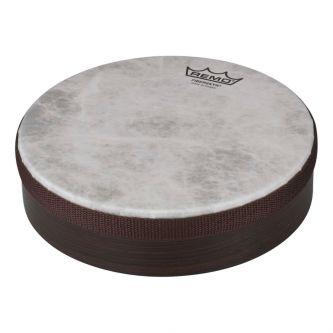 Tambour sur cadre (Frame drum) 25cm