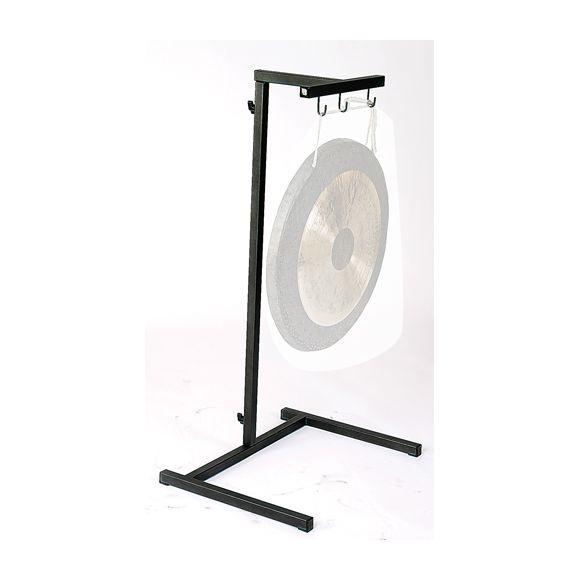 Stand pour gong et tams sans roulettes