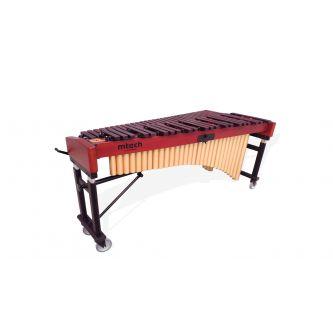 "Marimba 4,3 octaves ""MTech"""
