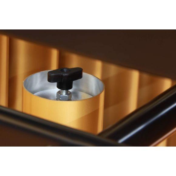 "Marimba 5 octaves ""MTech"""