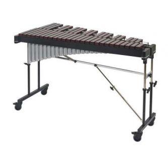 Xylophone de concert 3,5 octaves