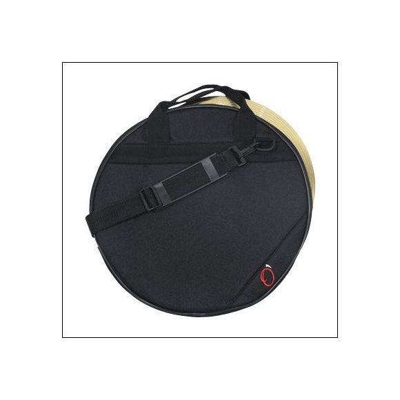 Housse cymbales 10''