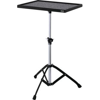 Tablette percussion 61cm x 45cm