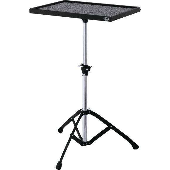 Tablette percussion 61cm x 45cm