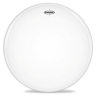 "Peau de timbale 24,25"" Orchestral"