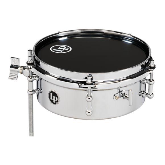 """Micro snare 8"""" x 3,25"""