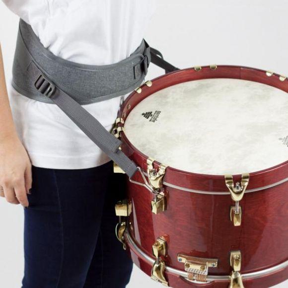 Courroie samba