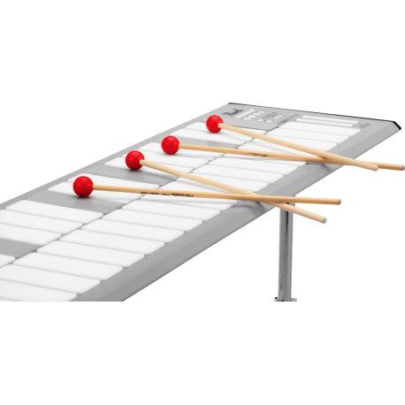 Clavier électronique 3 octaves