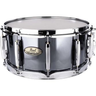 "Caisse claire ""Session Studio Select"" 14 x 6,5"" Erable"