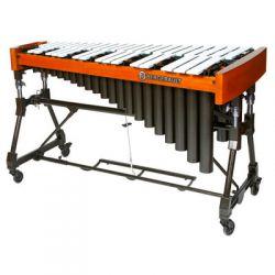 "Vibraphone ""Performer"" 3 octaves sans moteur"