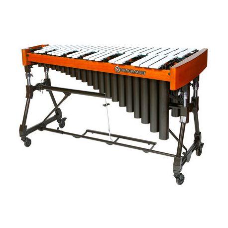 "Vibraphone ""Performer"" 3 octaves"