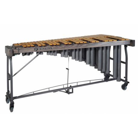 """Vibraphone """"Signature"""" 4 octaves"""