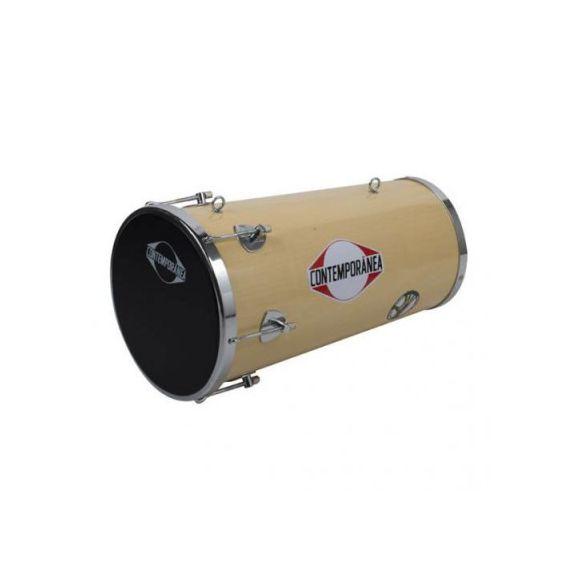 """Rebolo 10"""" x 50cm conique bois - 6 tir."""