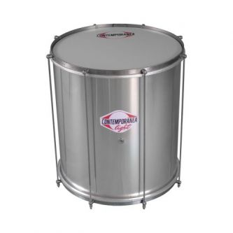 "Surdo 18"" x 50cm - 8 tir. - LIGHT"