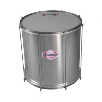 "Surdo 20"" x 50cm - 8 tir. - LIGHT"