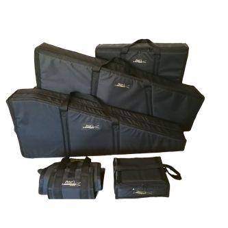Jeu de housses pour Vibraphone Yamaha YV2700