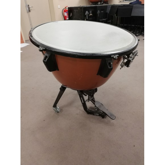 Timbale AJAX Voyager II (82 cm) 32''