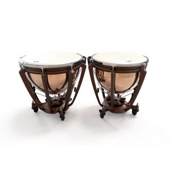 """Timbale """"Elite"""" - 29"""""""