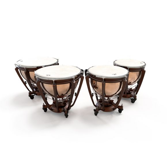 "Timbale ""Elite"" - 29"""