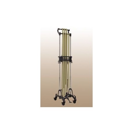 ADAMS Extension cloches tubes