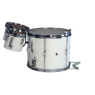 Adaptateur pour bongos Lefima