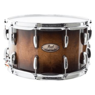 "Caisse claire ""Session Studio Select"" 14 x 8"""