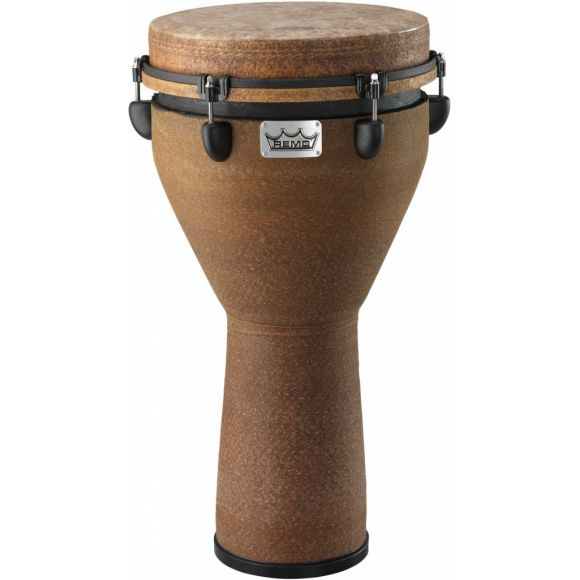 """Djembe 24"""" x 12"""" - Accordable"""