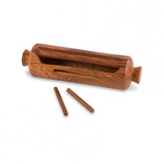 Krin moyen (50 cm)