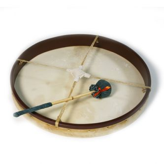 Gong Drum 56 cm