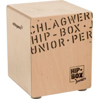 """Cajon enfant """"Hip Box"""""""