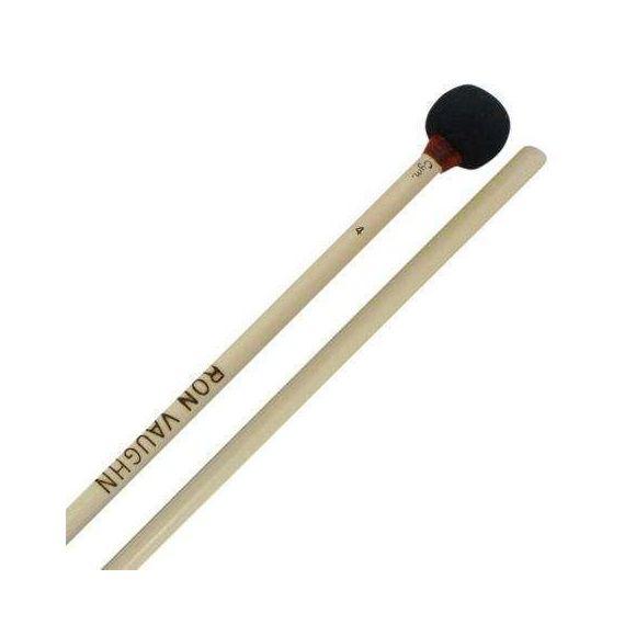 Paire de baguettes de cymbales