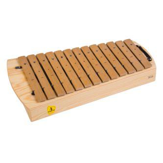 Xylophone Alto diatonique