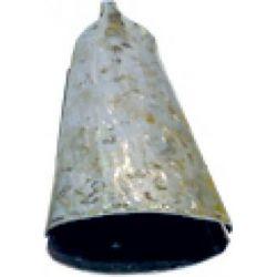 Cloche dundun grande